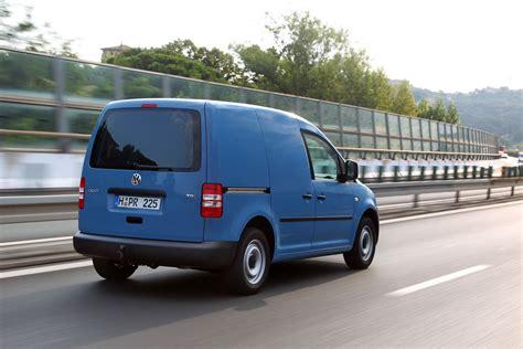 volkswagen van price automotive cars volkswagen uk releases pricing for new
