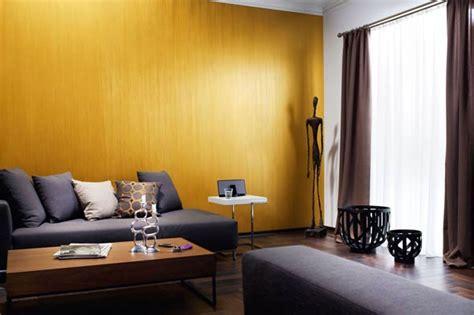 Glanzend Welche Farbe Im Wohnzimmer Effektfarbe K 252 Nstlerische Effekte Im Handumdrehen