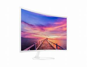 Krümmungsradius Berechnen : 32 zoll curved monitor c32f391fwu samsung ~ Themetempest.com Abrechnung