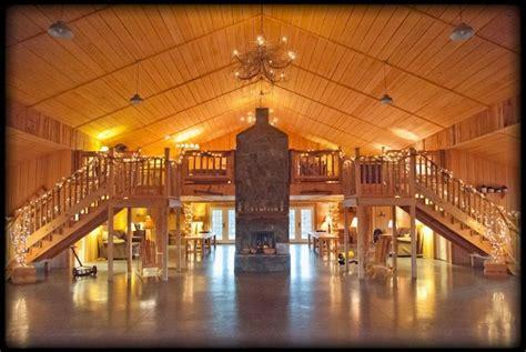 barn  woodlake meadows raleigh wedding venue