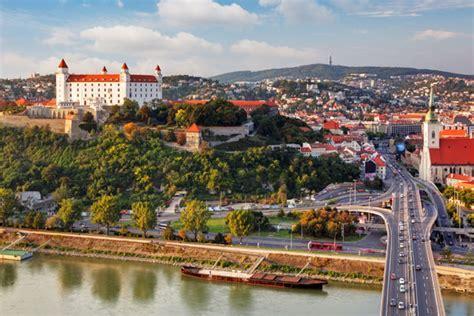Der jerusalemweg ist der weltweit längste pilgerweg und internationaler friedensweg und kulturroute! Slowakei: Mehrwertsteuer ab 1.1.2018 - TPA Group