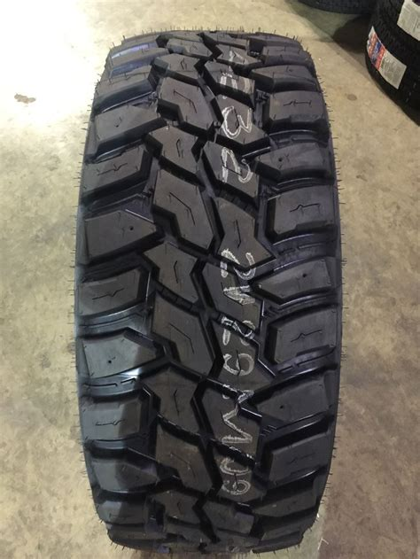 mudding tires 78 best images about mud tires on pinterest hercules