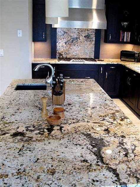 kitchen countertops granite colors 10 delightful granite countertop colors with names and 4320