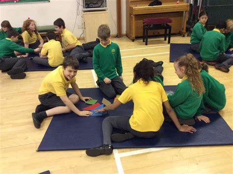brookwood primary school happy puzzle company in 590 | IMG 0260