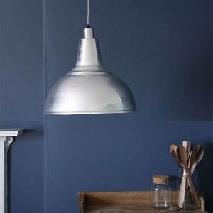 Uncategorized kitchen ceiling lights uk wingsioskins for Kitchen pendant light fixtures uk
