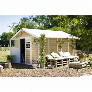 abri de jardin resine grosfillex 112 m2 ep 26 mm With abri de jardin resine grosfillex