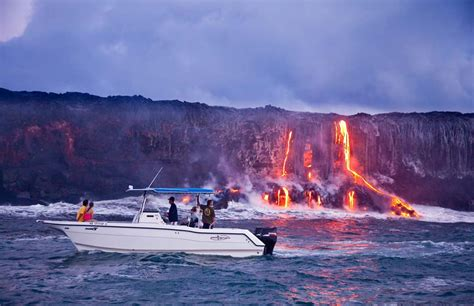Hello Lava La by Hawaii Islands And Marvels Photo Gallery