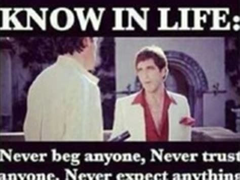 Scarface Tub Quotes by 11 Best Images About Al Pacino On Montana
