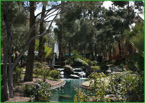 westgate resort garden wedding chapel las vegas review