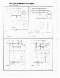Electrical Breaker Wiring Diagram