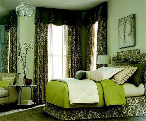 Jcpenney Custom Decorating by 17 Best Images About Quot Say Hello To My Room Quot On