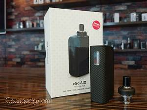 ego aio all in one