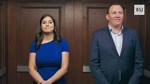 In The Elevator With In The Elevator With Casper39s CEO