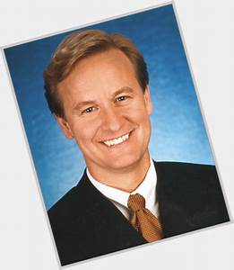 Steve Doocy | Official Site for Man Crush Monday #MCM ...