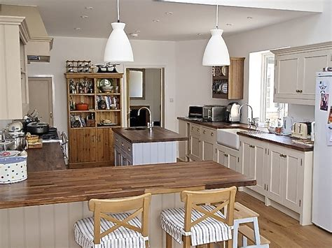 unfitted kitchen furniture unfitted kitchen furniture 28 images unfitted kitchen furniture kitchens that reflect your