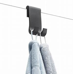 Haken Für Handtücher : duschabzieher glasabzieher duschwischer glaswischer gummilippenabzieher gummilippenwischer ~ Buech-reservation.com Haus und Dekorationen