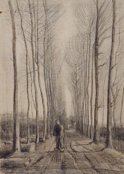 Amsterdam Museum Foundation by 49 Best Van Gogh And The Peasant Life Images On Pinterest