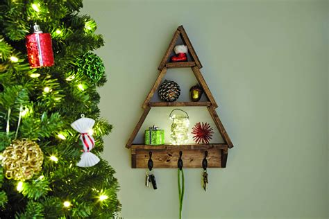 christmas tree at home depot christmas tree shelf save the date inspiration for 6160