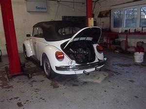 Garage Volkswagen Ile De France : ile de france archives schmecko sp cialiste vw aircooled ~ Gottalentnigeria.com Avis de Voitures