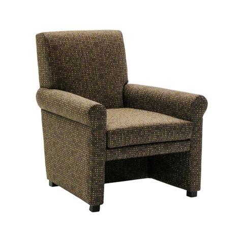 pin  eaton custom seating  lounge chairs chair