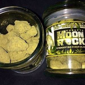 buy wax for vaporizer