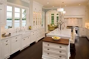 kitchen remodel designs 1859