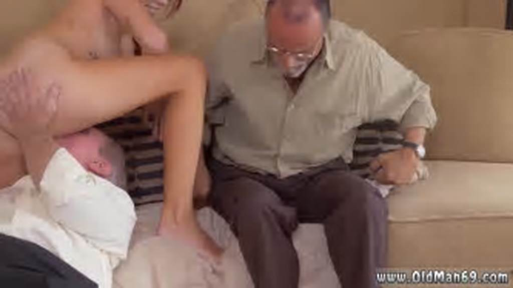 #Bbw #Pov #Blowjob #Frankie #And #The #Gang #Take #A #Trip #Down