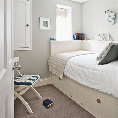 small bedroom ideas ideal home