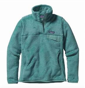 1000+ ideas about Patagonia Pullover on Pinterest ...