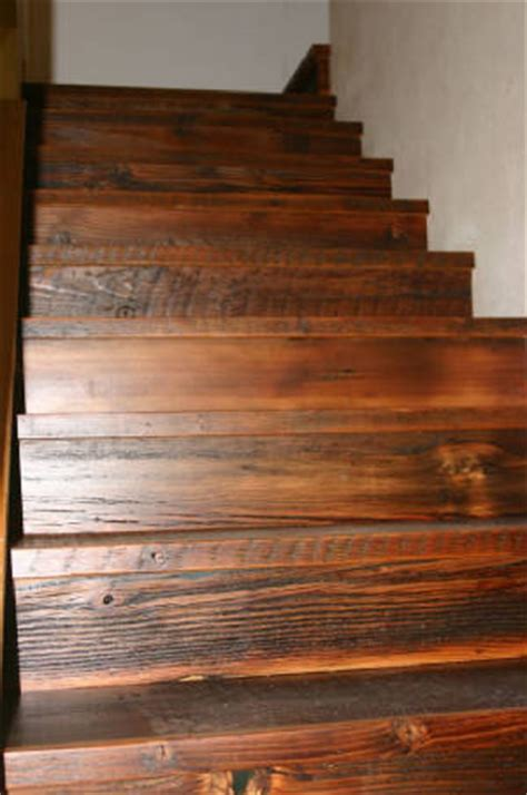 American Reclaimed Flooring, LLC