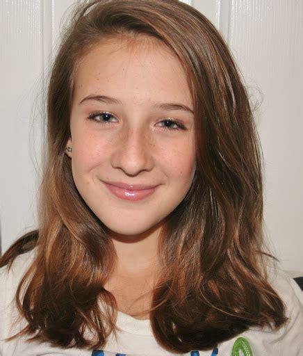 Makeup For Teens Diapers Mascara