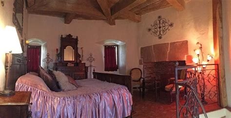 chambre d 39 hôte du château de belcastel tourisme aveyron