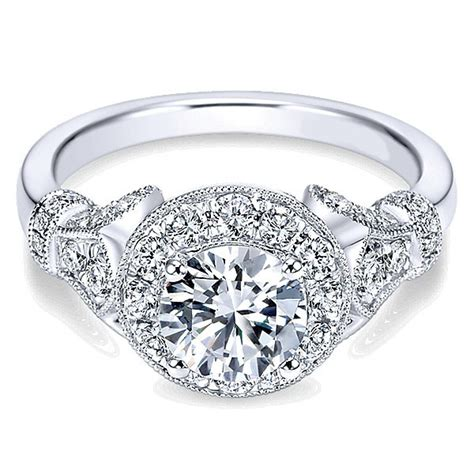 Exquisite Polenza Diamond Engagement Ring 80355 Er7478. Dual Band Engagement Rings. Marriage Quote Wedding Rings. Rough Emerald Wedding Rings. Flamingo Engagement Rings. Themed Wedding Rings. 1.6 Carat Wedding Rings. Exquisite Wedding Rings. Cmu Rings