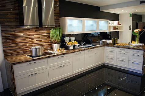 moderne küchen l form inspiration k 252 chenbilder in der k 252 chengalerie seite 41