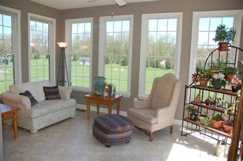 Sunroom Canada by Erie Sunrooms And Patios Erie Construction