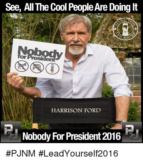 Harrison Ford Meme - 25 best memes about cool people cool people memes