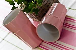 Ikea Geschirr Rosa : ikea haul marie theres schindler beauty blog ~ Eleganceandgraceweddings.com Haus und Dekorationen