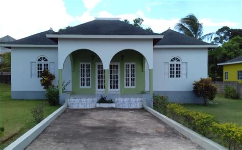 4 Bedroom 3 Bathroom Homes For Sale by 4 Bedroom 3 Bathroom House For Sale In Ocho Rios St