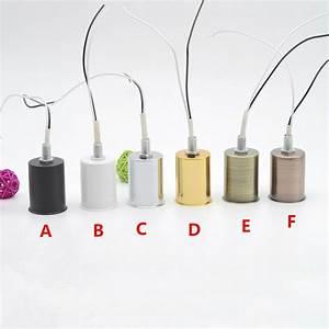 1pcs E27 E14 Ceramic Screw Base Round Led Light Bulb Lamp