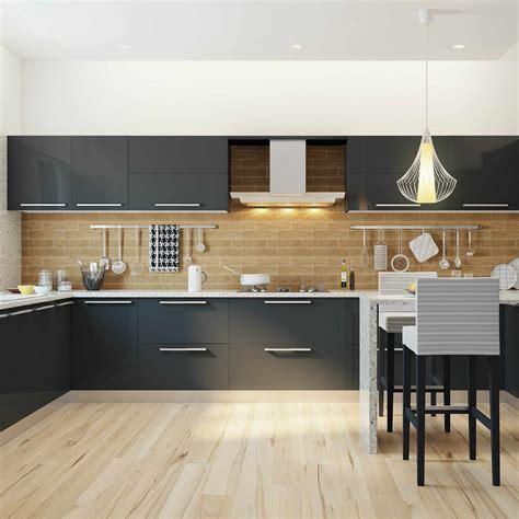 kitchen colour combination pictures attractive indian modular kitchen colour combination Modular