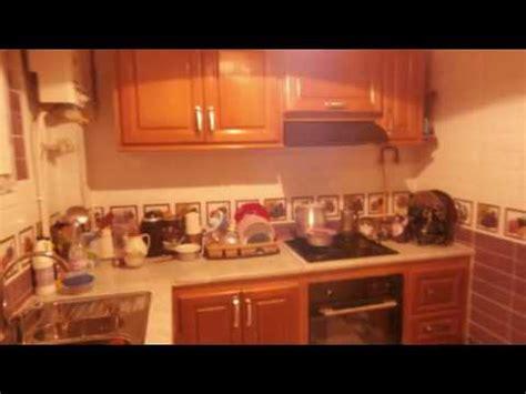 cuisine dz cuisine alger 0556767538
