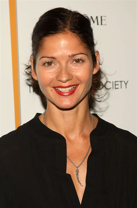 Jodi Lyn O Keefe Sexy Pics - jill hennessy wallpapers 76451 top rated jill hennessy