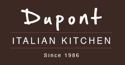 dupont italian kitchen dupont italian kitchen delivery in washington dc
