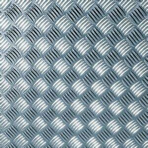 Dc Fix Klebefolie : d c fix dc fix folie klebefolie dekofolie m belfolie metall glanz riffelblech ebay ~ Yasmunasinghe.com Haus und Dekorationen