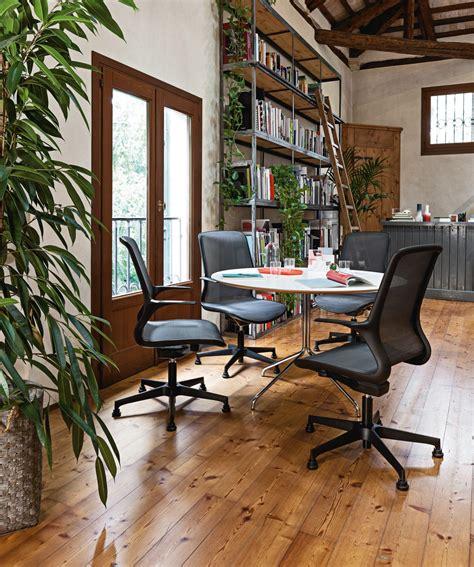 T Arredo by Studio T Arredo Ufficio Studio T