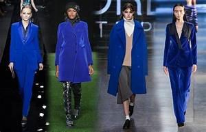 Trendfarbe Herbst 2016 : omg das sind die trends im herbst 2017 trends style fashion mode trends und herbst ~ Watch28wear.com Haus und Dekorationen