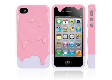 iphone shell 40 creative and iphone cases you can buy spicytec