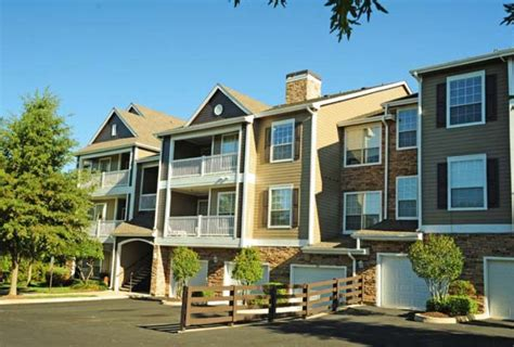 apartments and houses for rent near me in glen allen