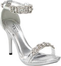 bridal shoes low heel 2014 uk wedges flats designer photos pics images wallpapers silver bridal - Silver Shoes For Wedding
