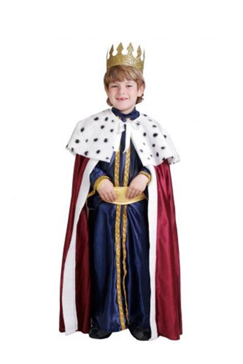 disfraz de mago melchor infantil 7 9 a 241 os talla 3